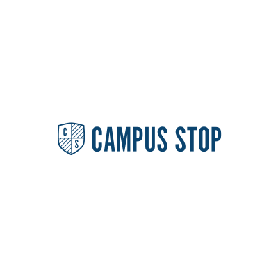 Campus Stop's Faves