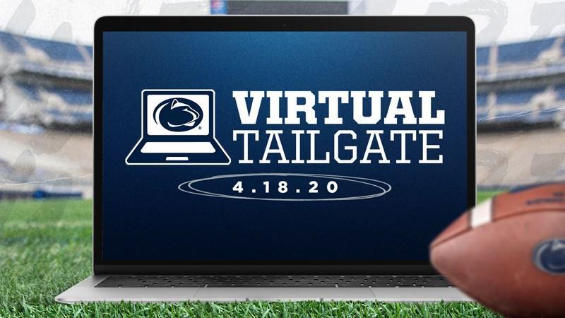 Virtual Tailgate Essentials